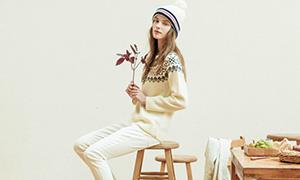 中国零售市场增幅有所放缓 服装鞋帽同比增幅9.4%
